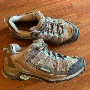 ❤️Columbia Boots
